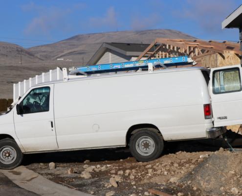 Commercial Auto Insurance Tucson, AZ