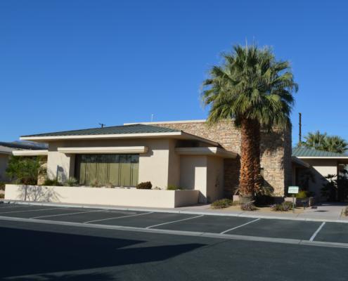 Commercial Property Insurance Tucson, AZ