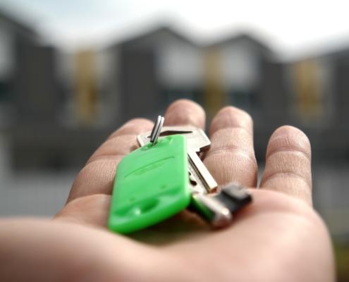 Landlord Insurance Tucson, AZ