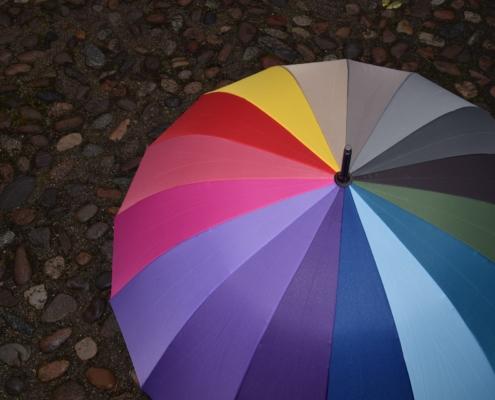 Commercial Umbrella Insurance Tucson, AZ