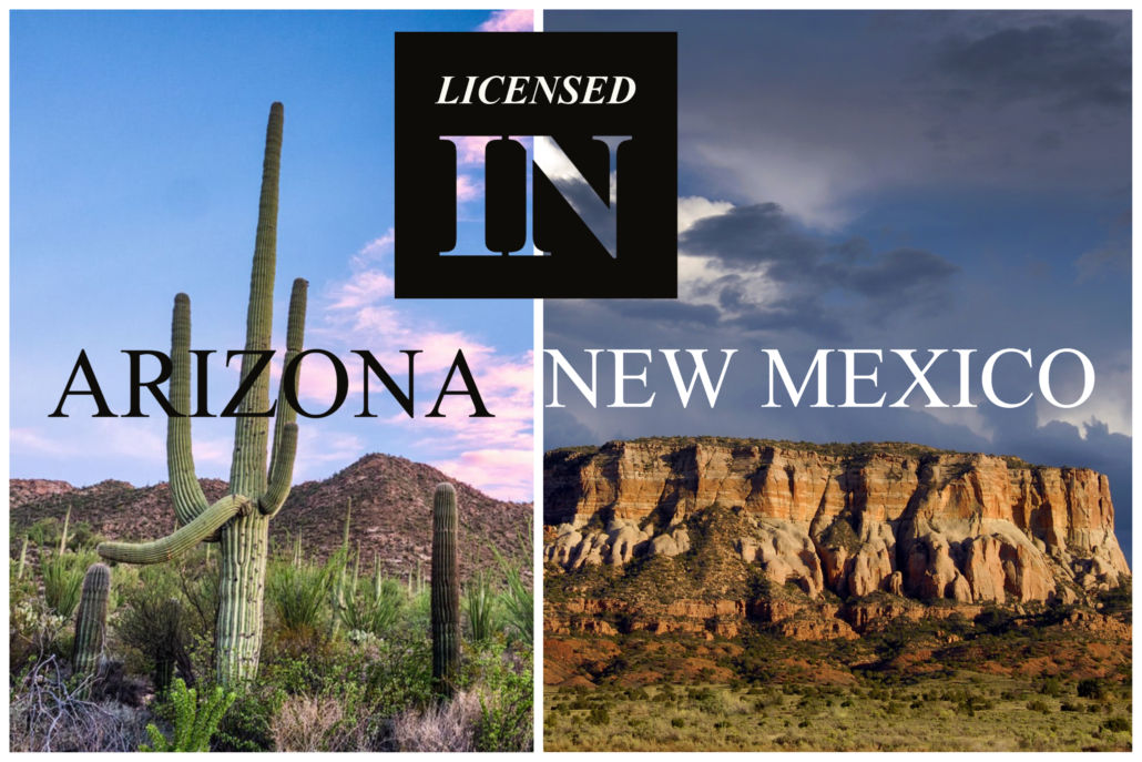 Tucson Insurance Agency